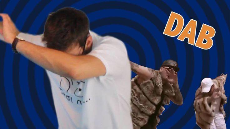 DAB - Jeremy