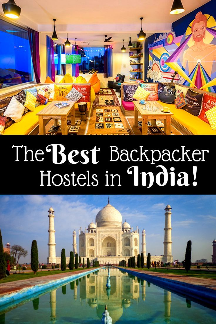 136 Best Hotels Amp Hostels Images On Pinterest