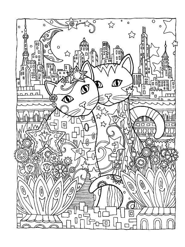 51 besten mandalas f r erwachsene bilder auf pinterest for Mosaik vorlagen zum ausdrucken