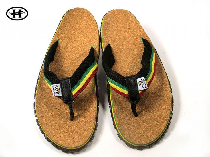 ShoeDawgsUSA.com - Bob Marley Cork 3 Sandals Black Hemp, $19.99 (http://www.shoedawgsusa.com/bob-marley-shoes/bob-marley-men-shoes/bob-marley-cork-3-sandals-black-hemp/)