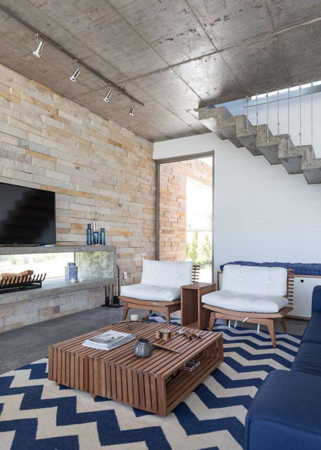Casa NGR by Oficina Conceito Arquitetura - MyHouseIdea