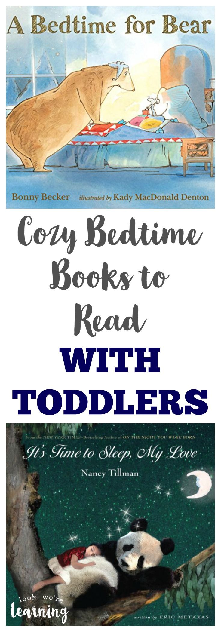 Uncategorized Good Bedtime Stories For Kids best 25 bedtime stories ideas on pinterest any story in english cozy books to share with toddlers