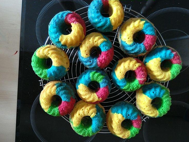 die besten 25 muffins kindergeburtstag ideen auf pinterest backen kindergeburtstag kinder. Black Bedroom Furniture Sets. Home Design Ideas