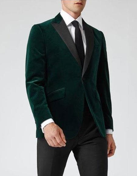 0d478d28f Pin by Alberto Nardoni on Alberto Nardoni Mens 2 Button Style Tuxedo ...