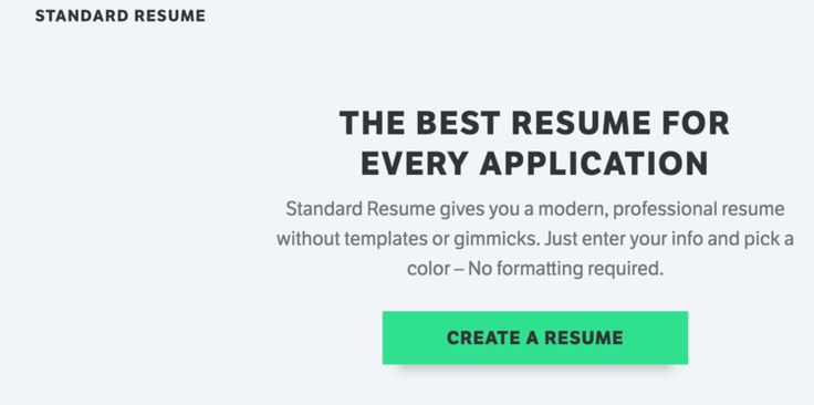 How To Do An Resume 47 Best Resume Tips Images On Pinterest