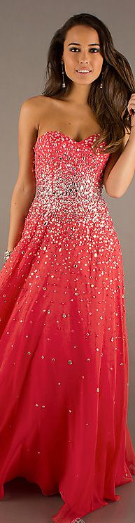 Oh my word this is GORGEOUS!!! This is the dress!!! It resembles Katniss's interview dress with a nice twist. This is my Sweet Sixteen gown!!!! #prom dress,evening dress cocktail dress occasion dress,long prom dress http://www.uucdress.com/long-prom-dresses-c63_1_23