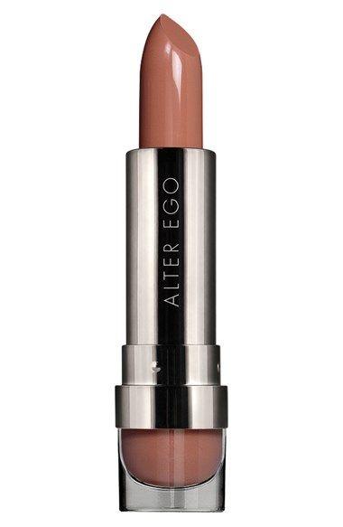 LORAC 'Alter Ego' Lipstick Socialite
