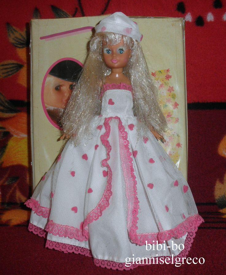 bibi-bo çarpıcı elbiseler! ביבי-בו שמלות מדהימות! bibi-bo prachtige jurken! Bibi-bo lenyűgöző ruhák!