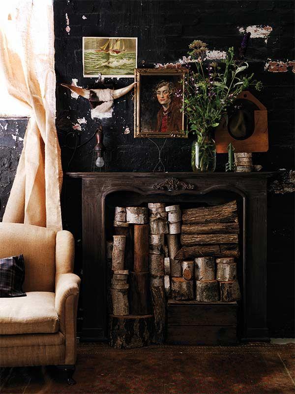 Best 25 Scottish Decor Ideas On Pinterest Cottage