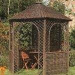 100 Cheap Wooden Gazebos For Sale