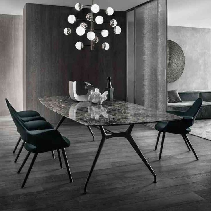 manta by rimadesio from pure interiors