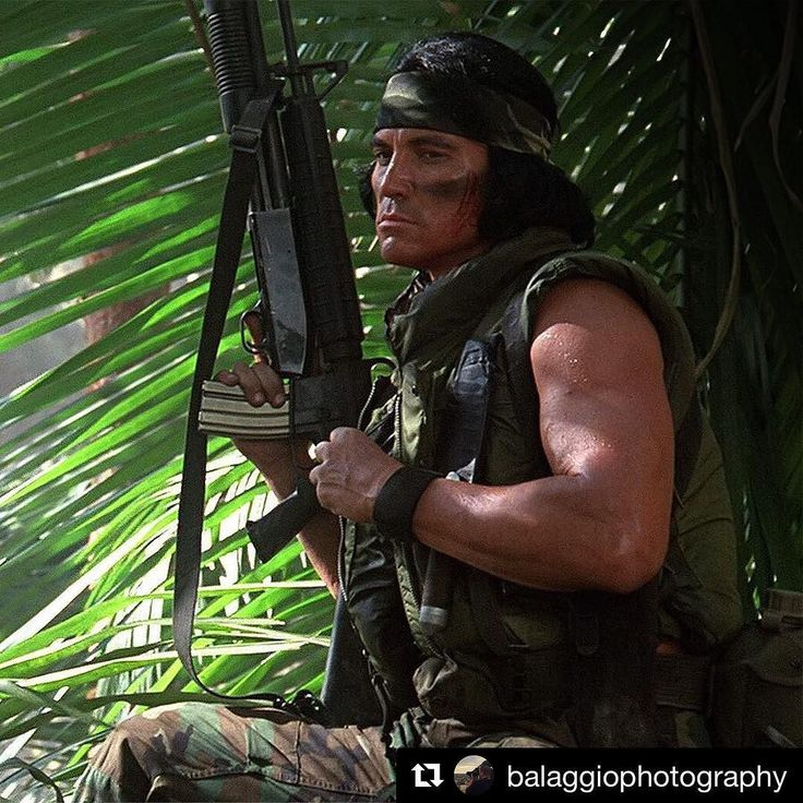 Repost from our team member @balaggiophotography  Rest in peace William M. 'Sonny' Landham (February 11 1941 - August 17 2017). Sonny played tracker Billy Sole in the movie Predator. #RIP #Predator #Billy #SonnyLandham