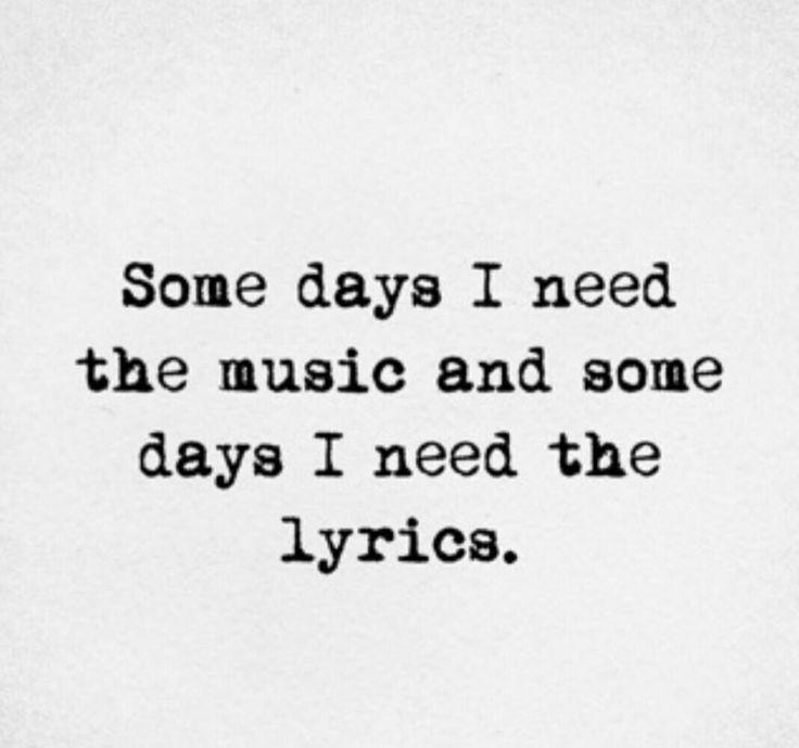 Lyric my most precious treasure lyrics : 28 best Kamelot || SILVERTHORN images on Pinterest | Gothic ...
