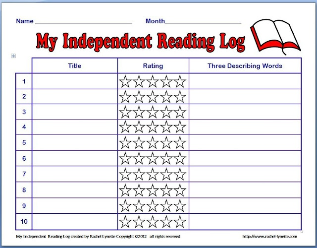 Independent writing activities for second graders