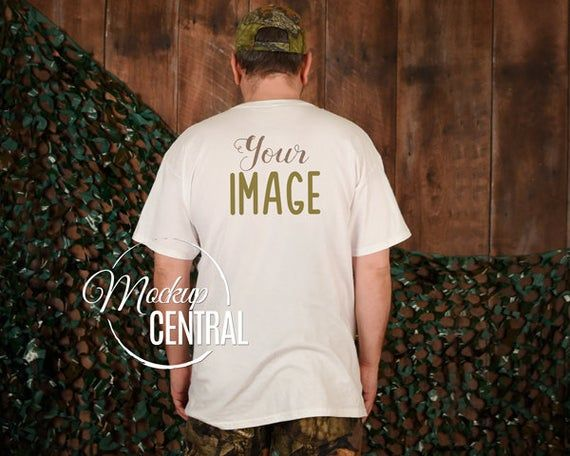 4571+ Men's T-Shirt Mockup Templates Free Mockups Design