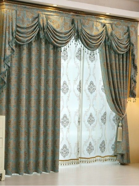 curtains valance lovely with ideas and for valances creative room design living chic