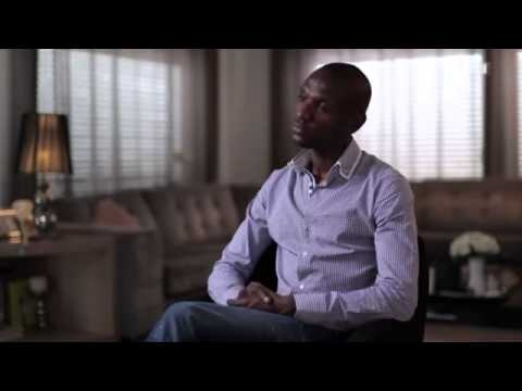 Eric Abidal - Son histoire et sa victoire contre le cancer - Exclusif