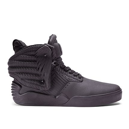 SUPRA Footwear | Official Store | SKYTOP IV | DISTRICT 13