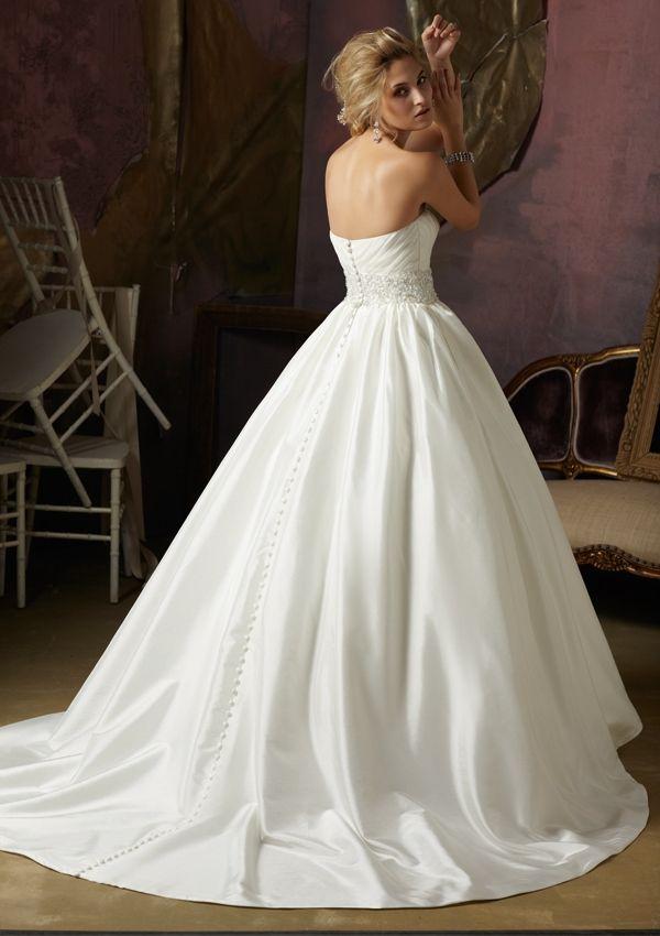 7 besten Günstige Brautkleider Bilder auf Pinterest | Mantel ...