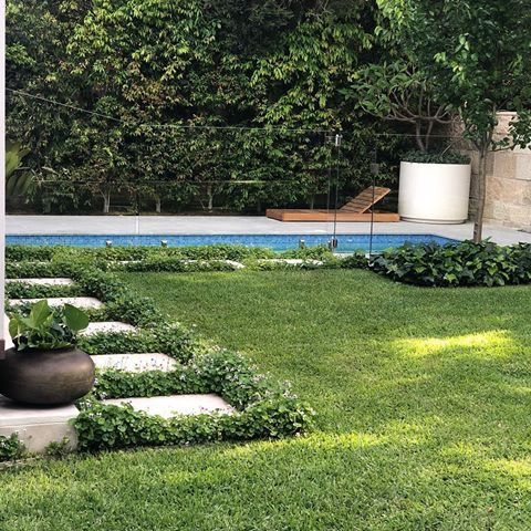 Outdoor Establishments Outdoorestablishments Instagram Photos And Videos Outdoor Garden Outdoor Spaces