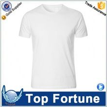 2015 Latest design unisex 3d wholesale egyptian cotton t-shirts blank  best buy follow this link http://shopingayo.space