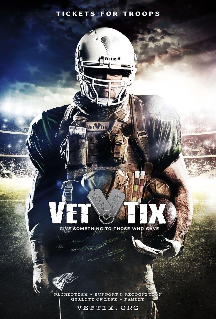 8 best vet tix logo downloads images on pinterest free tickets