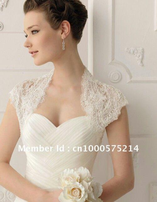 Niemann The Bride 111