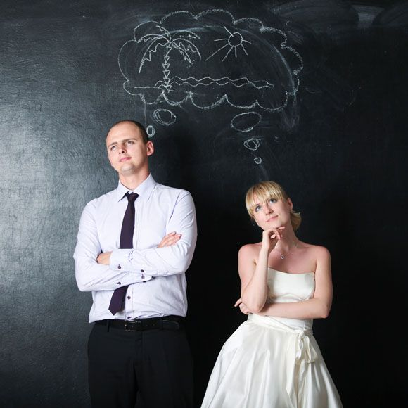 Dicas para recém-casados: saiba como realizar o sonho da casa própria   França - Seu corretor de imóveis