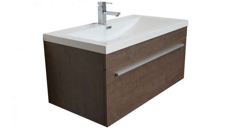Best 25 Wall Hung Vanity Ideas On Pinterest Timber Bathroom Vanities Timber Vanity And