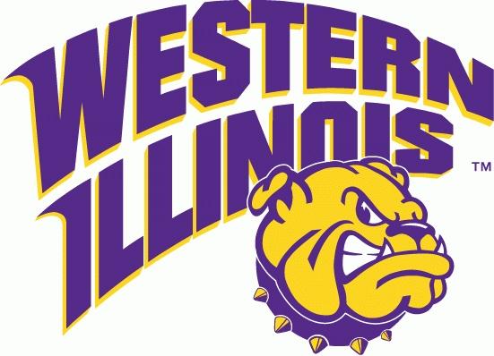 Leathernecks - Western Illinois University