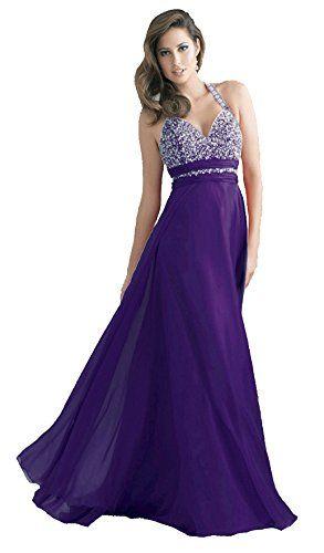 M prom dresses amazon
