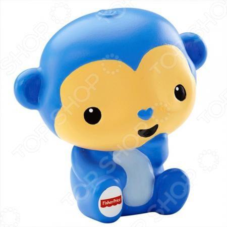 Игрушка-брызгалка «Обезьянка»  — 188р. ------------------------- Купаться это весело! Ваш малыш боится купаться в ванной и чувствует себя напряженным в воде Решение этой проблемы очень простое игрушка-брызгалка Обезьянка . Забавная и яркая резиновая обезьянка не тонет, чем подаст хороший пример вашему ребенку. Игрушка отвлечет внимание малыша на себя, дав ему расслабиться и не обращать внимание на водные процедуры. Со временем, ребенок сам не заметит как полюбит купаться в теплой воде вместе…