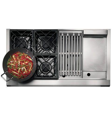 Product Image Monogram Appliances Commercial Appliances Appliances