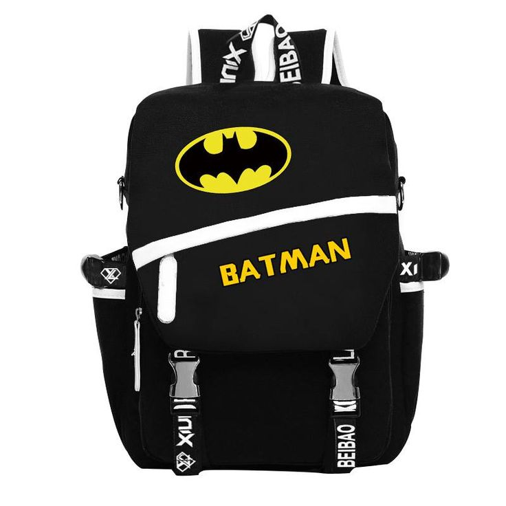 Tag someone who would fall in love with this Super Hero Backpacks  Get yours here =>http://bit.ly/2tJdeWa #Batman #dccomics #superman #manofsteel #dcuniverse #dc #marvel #superhero #greenarrow #arrow #justiceleague #deadpool #spiderman #theavengers #darkknight #joker #arkham #gotham #guardiansofthegalaxy #xmen #fantasticfour #wonderwoman #catwoman #suicidesquad #ironman #comics #hulk #captainamerica #antman #harleyquinn
