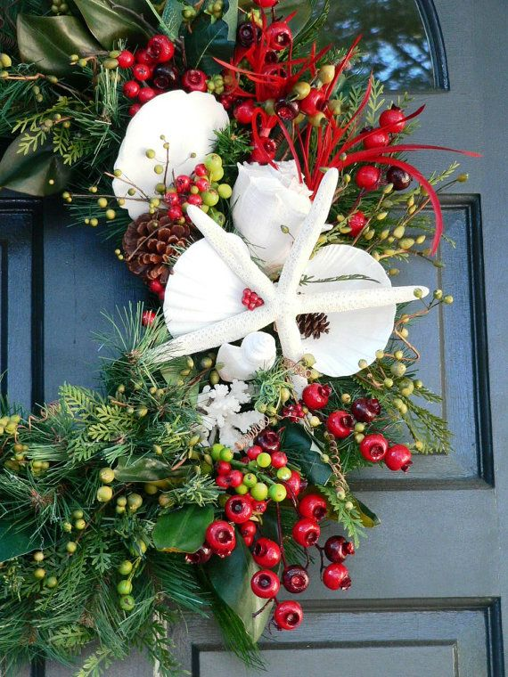 Best images about new shop christmas on pinterest