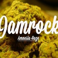 $$$ NICE CHILLED DREAMS #WHATDIRT $$$ Amnesia Haze (Original 90 bpm Mix) by Jamrock on SoundCloud