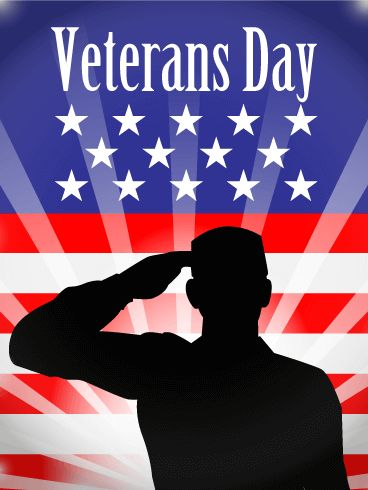 454 best ideas about thank you cards greetings on for Veterans day certificate