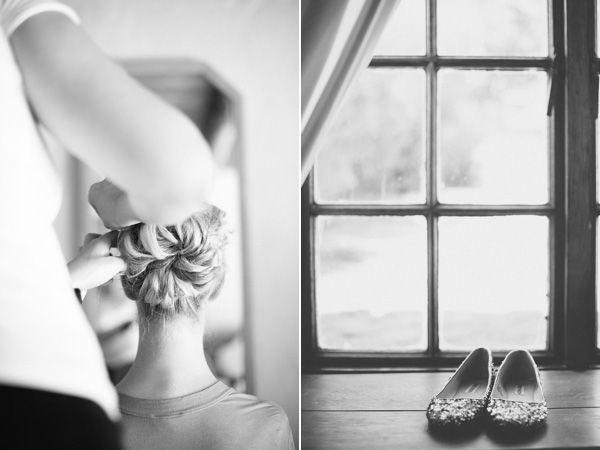 cape town wedding photographer citrusdal wedding yolande marx