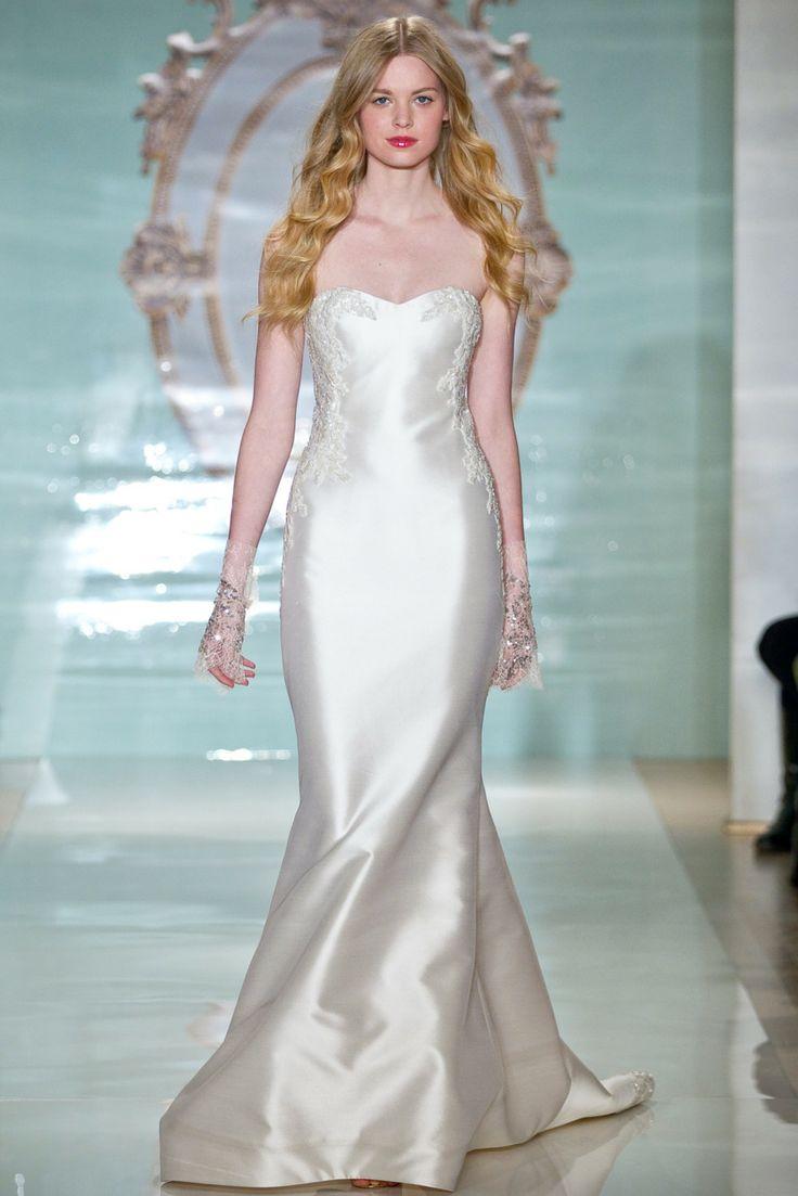Nice Saks Fifth Ave Wedding Dresses Ideas - Wedding Dress Ideas ...
