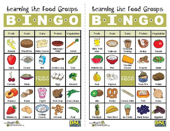 Low Gi Foods At Restaurants