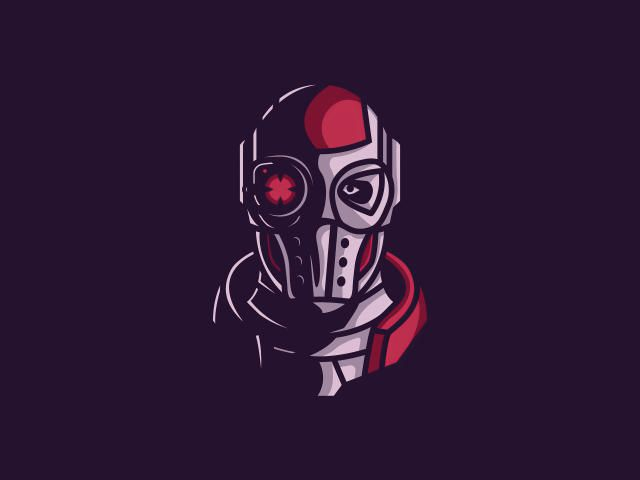 Collection Of Deadshot Hd 4k Wallpapers Background Photo And Images Deadshot Art Deadshot Hd Wallpaper