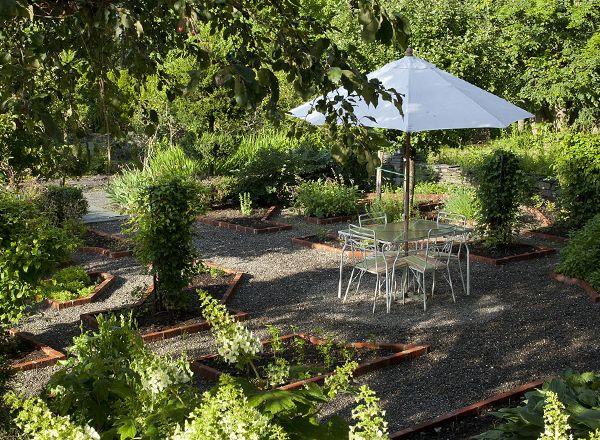 64 Best Ham House Garden Images On Pinterest