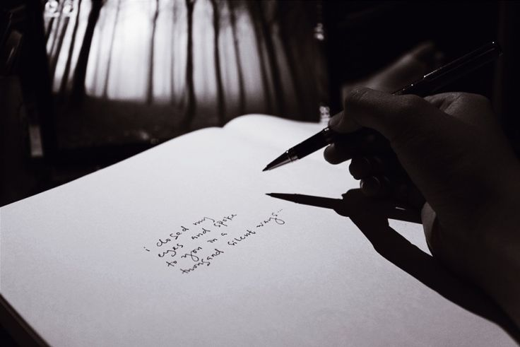 #handwriting #nightquotes #quotes #thoughts
