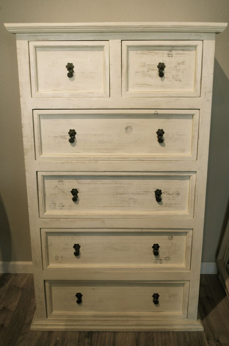 17 Best Ideas About Tall Dresser On Pinterest Dresser