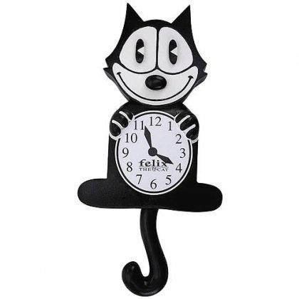 108 Best Images About Felix The Cat On Pinterest