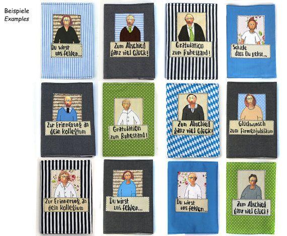Pension Ruhestand persönliches Fotoalbum Abschied von kultspecht