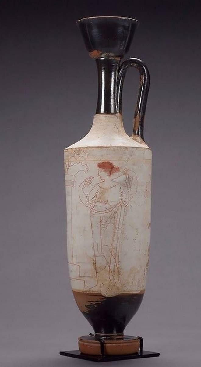 Δισεκατομμυριούχος αρχαιοκάπηλος στη Νέα Υόρκη - Τα ελληνικά αρχαία έργα της συλλογής του | Κόσμος | News 24/7