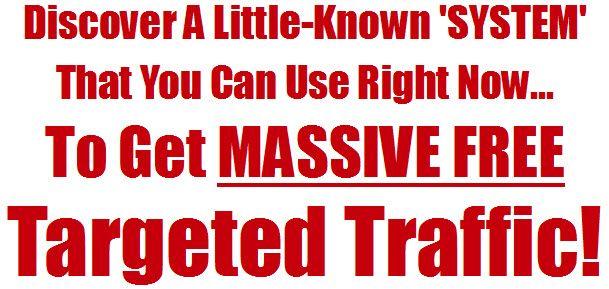 Free traffic that convert  http://outloud.us/maryland1234/cf/free-targeted-traffic
