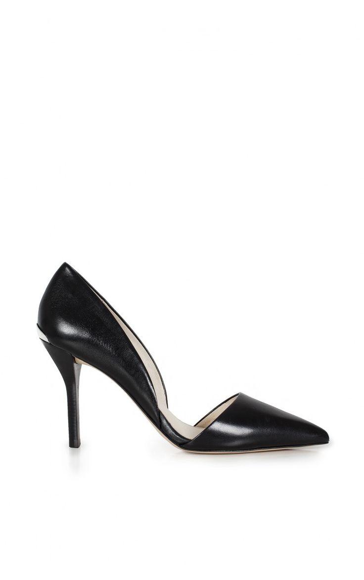 Pumps Julieta D'orsay BLACK - Michael - Michael Kors - Designers - Raglady