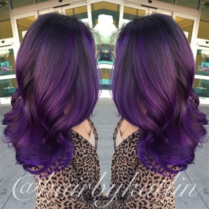 1926 best images about ombre hair on pinterest dark